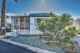 Photo of 601 N Hayden Road, Unit 126, Scottsdale, AZ 85257 (MLS # 6008810)