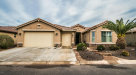 Photo of 5292 N Arrowhead Drive, Eloy, AZ 85131 (MLS # 6008827)