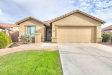 Photo of 45946 W Guilder Avenue, Maricopa, AZ 85139 (MLS # 6008843)