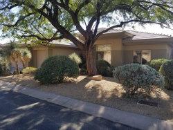 Photo of 13771 E Columbine Drive, Scottsdale, AZ 85259 (MLS # 6008933)