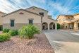 Photo of 13309 W Clarendon Avenue, Litchfield Park, AZ 85340 (MLS # 6009022)