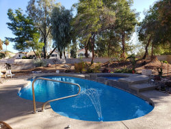 Photo of 1337 E Mineral Road, Gilbert, AZ 85234 (MLS # 6009048)