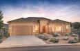 Photo of 21373 N 265th Drive, Buckeye, AZ 85396 (MLS # 6009279)
