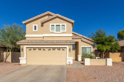 Photo of 22356 E Via Del Rancho --, Queen Creek, AZ 85142 (MLS # 6009284)