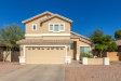 Photo of 22356 E Via Del Rancho --, Queen Creek, AZ 85142 (MLS # 6009284)