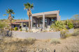 Photo of 8170 E Golden Spur Lane, Carefree, AZ 85377 (MLS # 6009295)