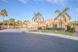 Photo of 5667 N 133rd Avenue, Litchfield Park, AZ 85340 (MLS # 6009297)