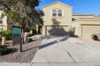 Photo of 8786 W Aster Drive, Peoria, AZ 85381 (MLS # 6009307)