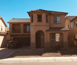 Photo of 9341 W Cordes Road, Tolleson, AZ 85353 (MLS # 6009323)