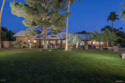 Photo of 10005 N 56th Street, Paradise Valley, AZ 85253 (MLS # 6009325)