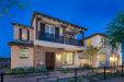 Photo of 29412 N 123rd Glen, Peoria, AZ 85383 (MLS # 6009329)