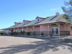 Photo of 21411 W Cloud Road, Wittmann, AZ 85361 (MLS # 6009352)