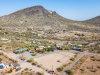 Photo of 43011 N 18th Street, New River, AZ 85087 (MLS # 6009501)