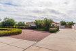 Photo of 12809 W San Juan Avenue, Litchfield Park, AZ 85340 (MLS # 6009510)