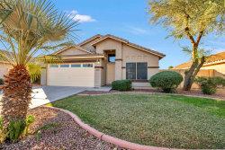 Photo of 3903 E Longhorn Drive, Gilbert, AZ 85297 (MLS # 6009514)