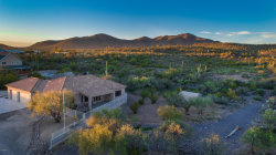 Photo of 218 W Lazy K Ranch Road, New River, AZ 85087 (MLS # 6009576)