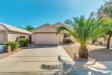 Photo of 9257 W Gold Dust Avenue, Peoria, AZ 85345 (MLS # 6009598)