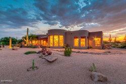 Photo of 7112 E Grand View Lane, Apache Junction, AZ 85119 (MLS # 6009615)