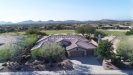 Photo of 3027 W Feather Sound Drive, Anthem, AZ 85086 (MLS # 6009648)