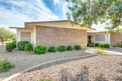 Photo of 10203 W Ocotillo Drive, Sun City, AZ 85373 (MLS # 6009662)