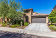 Photo of 13684 W Jesse Red Drive, Peoria, AZ 85383 (MLS # 6009734)