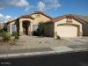 Photo of 15306 W Doll Lane, Surprise, AZ 85374 (MLS # 6009761)