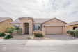 Photo of 17929 W Glenhaven Drive, Goodyear, AZ 85338 (MLS # 6009765)
