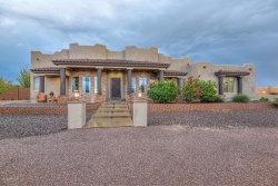 Photo of 39805 N Central Avenue, Desert Hills, AZ 85086 (MLS # 6009864)