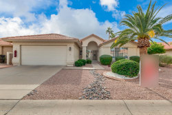 Photo of 10623 E Voax Drive, Sun Lakes, AZ 85248 (MLS # 6009873)