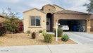 Photo of 23858 W Ripple Road, Buckeye, AZ 85326 (MLS # 6009895)
