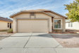 Photo of 12006 N 76th Lane, Peoria, AZ 85345 (MLS # 6009956)