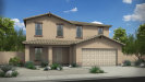 Photo of 203 W Watson Court, Casa Grande, AZ 85122 (MLS # 6009970)