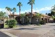 Photo of 2591 E Birchwood Place, Chandler, AZ 85249 (MLS # 6009981)