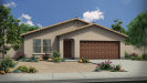 Photo of 238 W Impala Place, Casa Grande, AZ 85122 (MLS # 6009983)