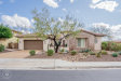 Photo of 30209 N 124th Drive, Peoria, AZ 85383 (MLS # 6010004)