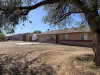 Photo of 3542 N La Palma Road, Casa Grande, AZ 85194 (MLS # 6010040)
