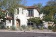 Photo of 29044 N 124th Drive, Peoria, AZ 85383 (MLS # 6010053)