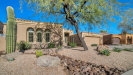 Photo of 18118 W Las Cruces Drive, Goodyear, AZ 85338 (MLS # 6010059)