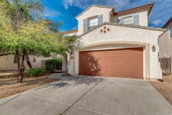 Photo of 9024 W Preston Lane, Tolleson, AZ 85353 (MLS # 6010118)