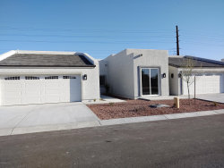 Photo of 700 W Calle De Madeline --, Wickenburg, AZ 85390 (MLS # 6010154)