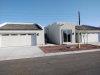 Photo of 700 W Calle De Madeline --, Wickenburg, AZ 85390 (MLS # 6010154)