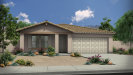 Photo of 1621 E Judi Street, Casa Grande, AZ 85122 (MLS # 6010198)