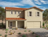 Photo of 1625 E Judi Street, Casa Grande, AZ 85122 (MLS # 6010200)