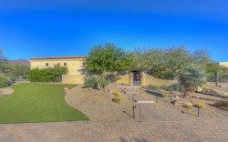 Photo of 42401 N Spur Cross Road, Cave Creek, AZ 85331 (MLS # 6010202)
