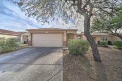 Photo of 11621 W Bloomfield Road, El Mirage, AZ 85335 (MLS # 6010220)