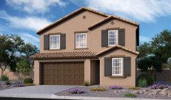 Photo of 19601 W Turney Avenue, Litchfield Park, AZ 85340 (MLS # 6010330)