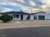 Photo of 11434 N 113th Drive, Youngtown, AZ 85363 (MLS # 6010356)