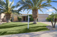 Photo of 8613 E San Alfredo Drive, Scottsdale, AZ 85258 (MLS # 6010422)