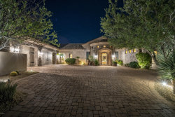 Photo of 9621 N Palisades Boulevard, Fountain Hills, AZ 85268 (MLS # 6010493)