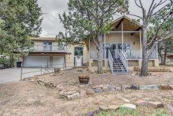 Photo of 1203 N Easy Street, Payson, AZ 85541 (MLS # 6010521)